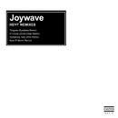 HDYF REMIXES/Joywave