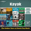 Golden Years Of Dutch Pop Music/Kayak