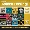 Golden Years Of Dutch Pop Music/Golden Earrings