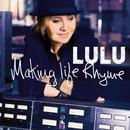 Cry/Lulu