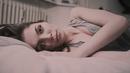Beautiful Girl (feat. Kyle Pearce)/Junge Junge