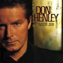 Inside Job/Don Henley