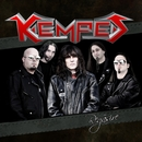 Regăsire/Kempes