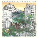 Handsworth Revolution (Deluxe)/Steel Pulse