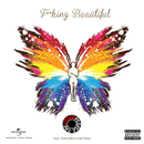 F**king Beautiful/The Other People, Shazneen Arethna