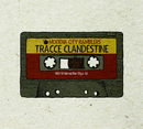 Tracce Clandestine/Modena City Ramblers