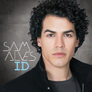 ID/Sam Alves