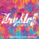 Srdcebeat (Remixed By Johny Rainbow)/Krystof