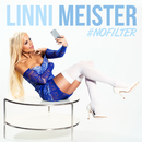 #nofilter/Linni Meister