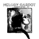 Preacherman/Melody Gardot