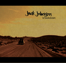 Breakdown (Int'l Comm Single)/Jack Johnson