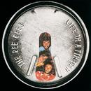 ライフ・イン・ア・ティン・キャン/Bee Gees