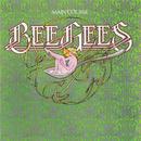 メイン・コ-ス/Bee Gees
