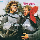 Cucumber Castle/Bee Gees