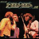 ビ-・ジ-ズ・グレイテスト・ライヴ/Bee Gees