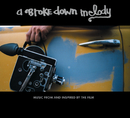A Brokedown Melody (Japan & UK CD Album)/Soundtrack