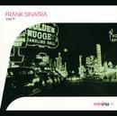 FRANK SINATRA/JAZZ!!/Frank Sinatra