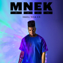 Small Talk - EP/MNEK