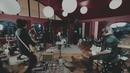 Mondo Politico (Dublino Studio Recording Session)/Negrita