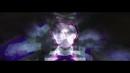I Want You To Know (feat. Selena Gomez)/Zedd