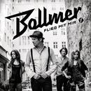 Flieg mit mir (Radio Edit)/Bollmer