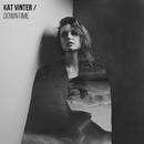 Downtime/Kat Vinter