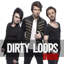 Undo/Dirty Loops