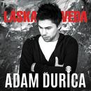 Láska-Veda/Adam Ďurica