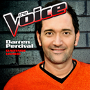 Damage Down (The Voice Performance)/Darren Percival
