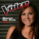 Hero (The Voice Performance)/Danni Da Ros