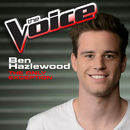 The Only Exception (The Voice Performance)/Ben Hazlewood