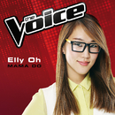 Mama Do (The Voice Australia 2014 Performance)/Elly Oh