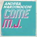 Come M.J./Andrea Nardinocchi