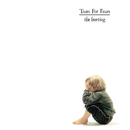 The Hurting (Super Deluxe Edition)/Tears For Fears