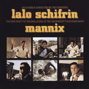 Mannix (Themes From The Original Score Of The Paramount Television Show)/ラロ・シフリン