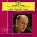 Rachmaninov: Piano Concerto No.2 / Tchaikovsky: Piano Concerto No.1/Sviatoslav Richter