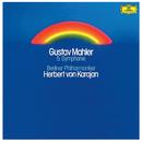 Mahler: Symphony No.5 In C Sharp Minor/Berliner Philharmoniker, Herbert von Karajan