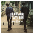 World Without You/Hudson Taylor