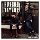 Singing For Strangers/Hudson Taylor