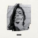 Beautiful Girl (Remixes) (feat. Kyle Pearce)/Junge Junge