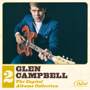 The Capitol Albums Collection (Vol. 2)/Glen Campbell