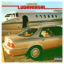 Ludaversal/Ludacris