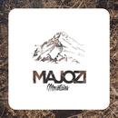 Mountains (EP)/Majozi