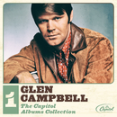 The Capitol Albums Collection (Vol. 1)/Glen Campbell