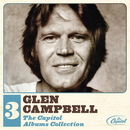 The Capitol Albums Collection (Vol. 3)/Glen Campbell