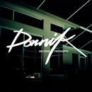 Second Thoughts/Dornik