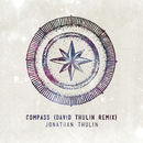 Compass (David Thulin Remix)/Jonathan Thulin