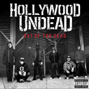 Day Of The Dead (Deluxe Version)/Hollywood Undead