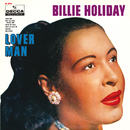 Lover Man/Billie Holiday