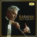 ハイレゾで聴くカラヤン・ベスト/Herbert von Karajan, Wiener Philharmoniker, Berliner Philharmoniker